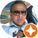 walter alfaro reviewed Toyota of Stamford