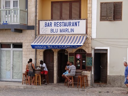 36. Blu Marlin bar - Sal Rei.JPG