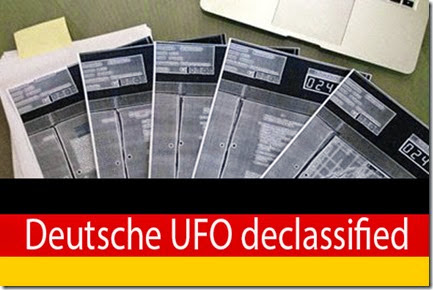 German-UFO-Files-3