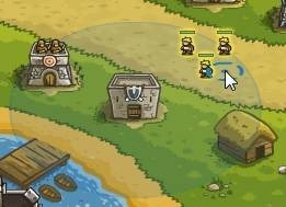 kingdom rush-07