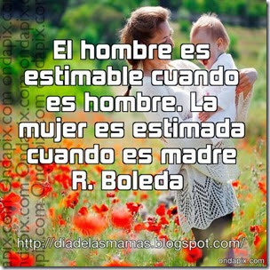 frases madres (4)