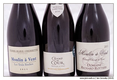 beaujolais_moulin_set