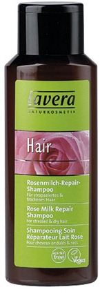 shampoo-rosa-lavera-500x500