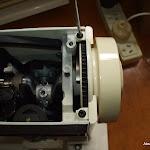 Globe 510 sewing machine-014.JPG