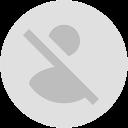 Image Google de Le cheval foufou