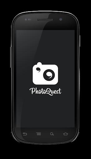 PhotoQuest