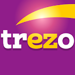 Trezo – Buy, Sell, Find here!
