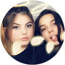 Emi and Ells Vlog