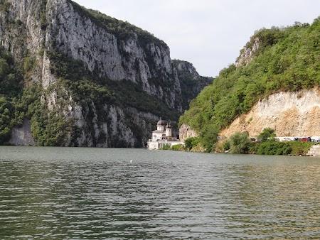 04. Defileul Dunarii.JPG