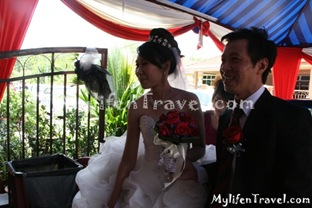 Chong Aik Wedding 400