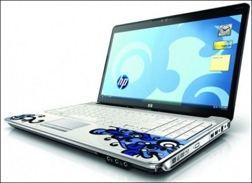 hp-pavilion-dv6t-artist-edition-2-notebook