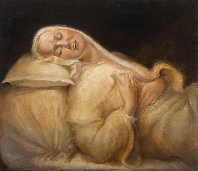 Helene Knoop  - 13.jpg