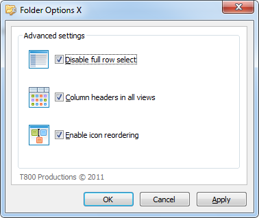 folder-options-x