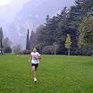 Camp_2012_Partenza_010.jpg