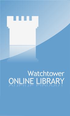 も のみ の 塔 オンライン ライブ ラリー ゲーム紹介 - 神姫PROJECT R【ブラウザ版】