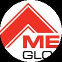 Meachers Global Logistics