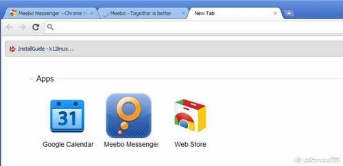 Skype freeware instant messaging computer software yahoo.