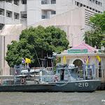 Тайланд 15.05.2012 8-37-56.JPG