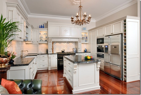 white-kitchens-beautiful-design
