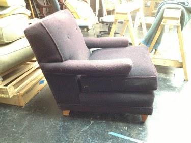 Montgomery Chair Before 4.JPG