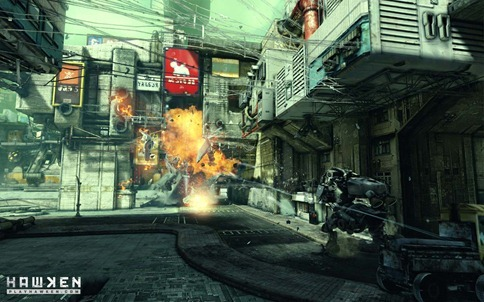 Hawken-Screenshot-11