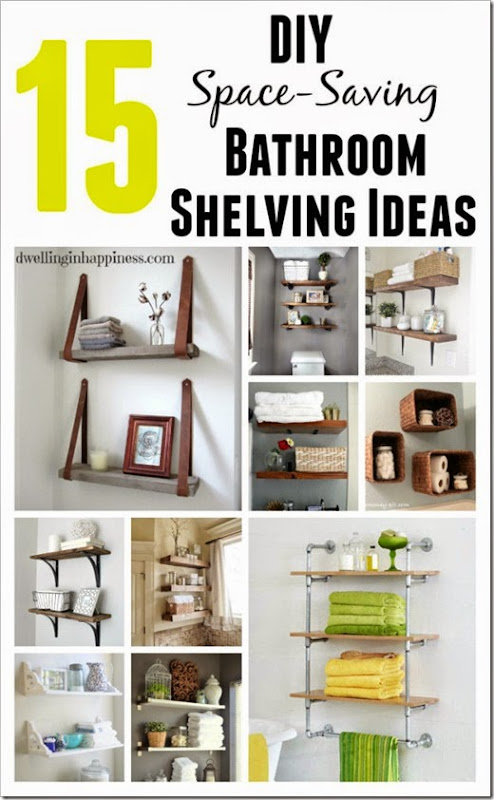 15-Bathroom-Shelving-Ideas