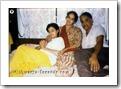 Rare photos of Aishwarya Rai (3)