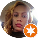 buy here pay here Virginia Beach dealer review by JaNelle Payne