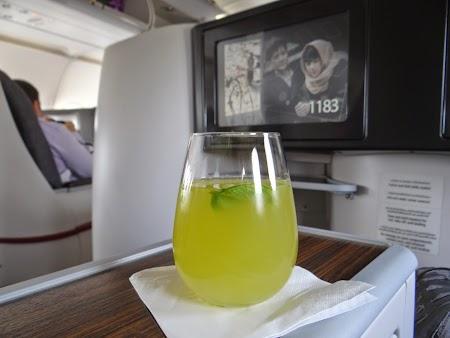 30. Mint lemonade.JPG