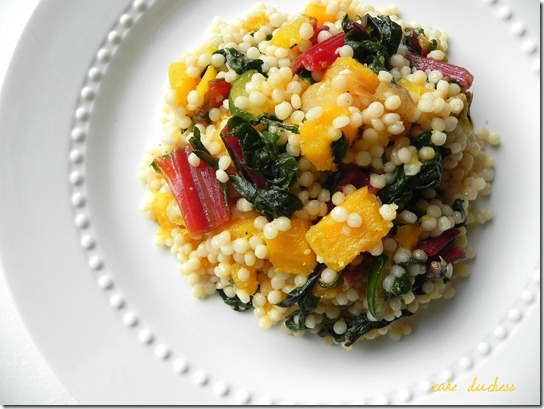 israeli-cous-cous-salad-with-butternut-squash-1