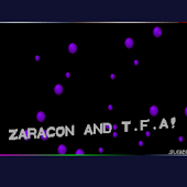 Zaracon Cracktro