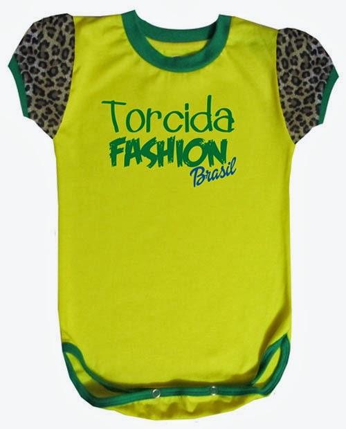 customizando-body-bebe-brasil-copa-8.jpg