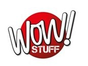 WOW_STUFF_LOGO_2012