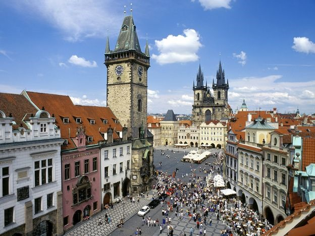 Old_Town_Square_Prague_Czech_Republic