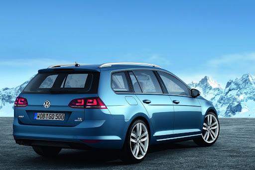 2014-VW-Golf-Variant-09.jpg