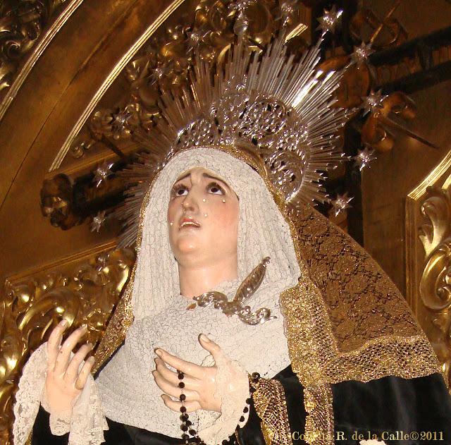 Soledad de San Buenaventura de luto  - 2011 - 0.jpg