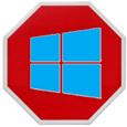 AVOID WINDOWS 8