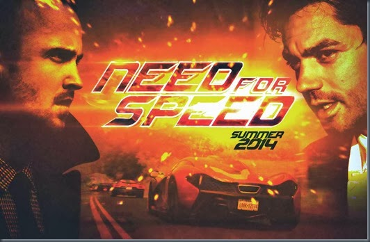 Need-For-Speed-03