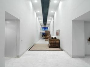 diseño-interior-casa-camarines-a-cero-españa