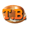 Toasted Bagels Avatar