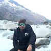 Asif Kureshi