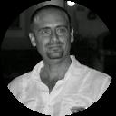 Immagine del profilo di Massimo Munafó