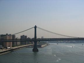226 - Puente de manhattan.jpg
