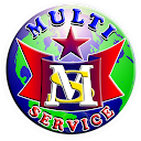 Multi Service Elektronik