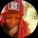 Immagine del profilo di Alice Amponsah