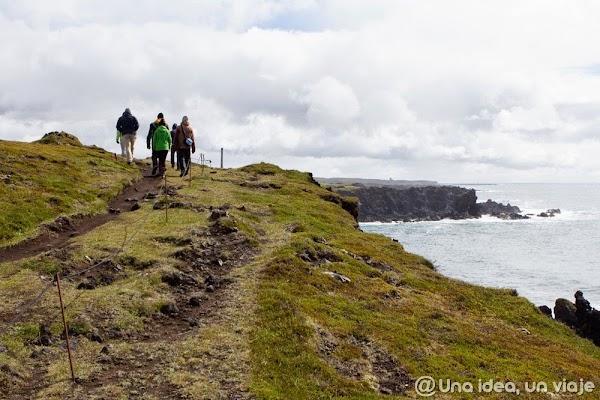Islandia-trekking-2.jpg