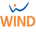 MyWind icon