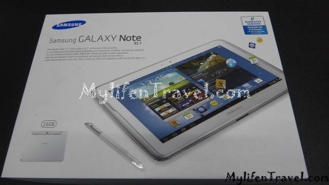 Samsung Galaxy Note 10.1 03