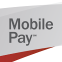 Mobile Pay icon