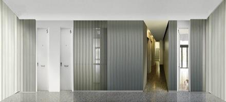 Arquitectura-Masrampinyo-Edificio-Residencial